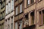 Immobilier ancien Rouen