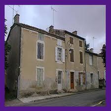 Taxe d' habitation sur logement vacant