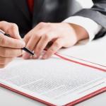 Des assurances de crédit à meilleur taux?