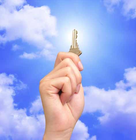 Investir dans un bien r gi par la loi de 1948 - Vente d un bien immobilier en location ...