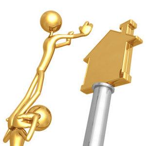 immobilier neuf achat vente et location immobilier neuf autos weblog. Black Bedroom Furniture Sets. Home Design Ideas