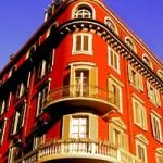 Perte du triple A et immobilier