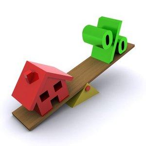 loi et immobilier immobilier vente location cr dit part 7. Black Bedroom Furniture Sets. Home Design Ideas