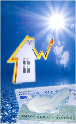 Les pièges de l'investissement immobilier