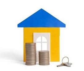 Frais d 39 acquisition du logement - Frais notaire achat ancien ...
