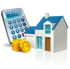 Co t des frais de notaire - Frais de garantie credit logement ...