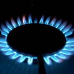Location d'un logement: gaz, électricité, eau