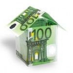Taux capé - avantages et inconvénients du crédit à forme révisable