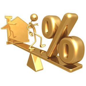 renégocier son taux de crédit immobilier