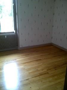 appartement saint jean de maurienne