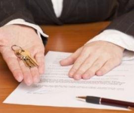 acheter ou louer un logement