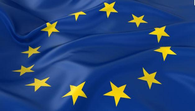 investir en europe