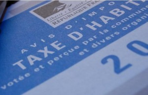 moins d'impôts