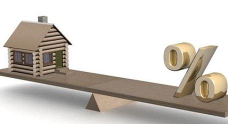 obtenir meilleur taux crédit immobilier