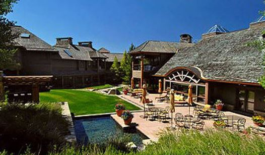 Hala ranch colorado usa immobilier vente location cr dit for Site immobilier vente