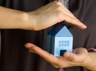 garanties immobilières