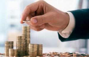 hausse des taux crédits immobiliers