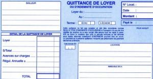 loyer