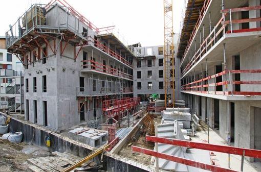 pessimisme de Bouygues immobilier