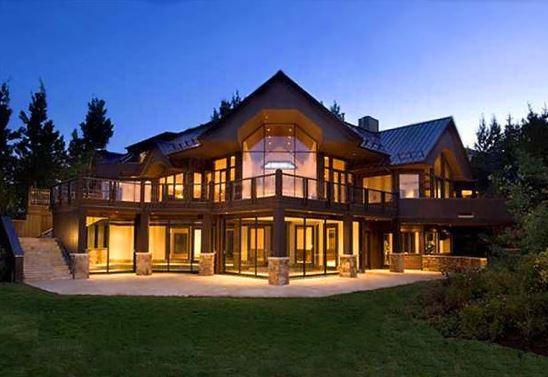 Plus chere maison du monde la maison la plus chre du for La plus chere maison du monde