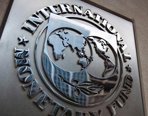 La france inquiète le FMI