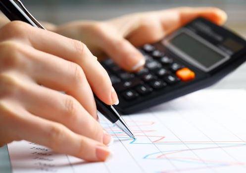 Les documents à fournir pour renégocier son crédit immobilier