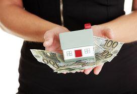 abattement exceptionnel plus-values immobilières