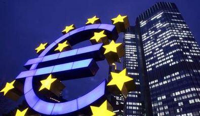 taux BCE