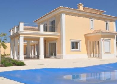 immobilier Portugal investir
