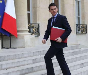 les mesures de Valls pour le logement