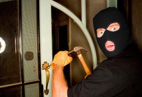 proteger son logement pendant les vacances