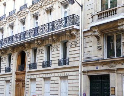 questions sur l'investissement immobilier